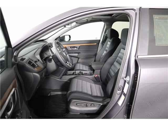 2019 Honda CR-V EX (Stk: 219629) in Huntsville - Image 31 of 32