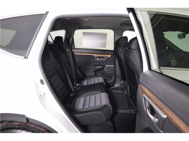 2019 Honda CR-V EX (Stk: 219625) in Huntsville - Image 13 of 32