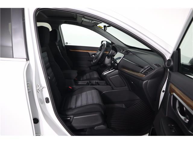 2019 Honda CR-V EX (Stk: 219625) in Huntsville - Image 14 of 32