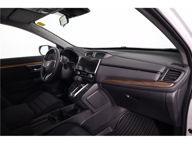 2019 Honda CR-V EX (Stk: 219625) in Huntsville - Image 15 of 32