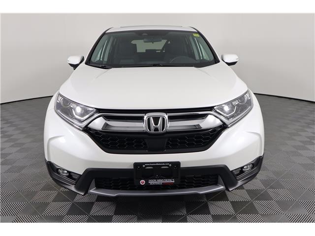 2019 Honda CR-V EX (Stk: 219625) in Huntsville - Image 2 of 32