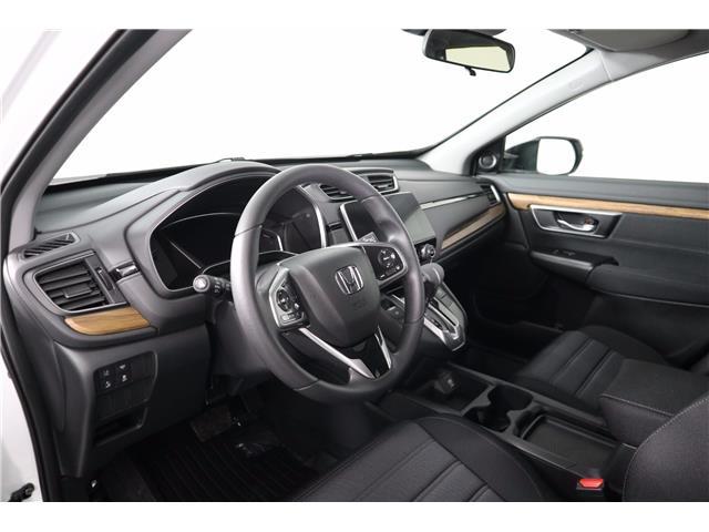 2019 Honda CR-V EX (Stk: 219625) in Huntsville - Image 18 of 32