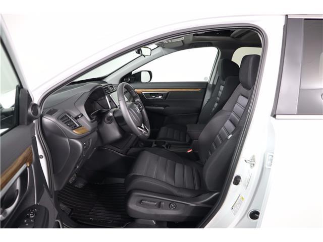 2019 Honda CR-V EX (Stk: 219625) in Huntsville - Image 19 of 32