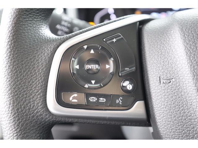 2019 Honda CR-V EX (Stk: 219625) in Huntsville - Image 21 of 32