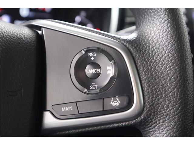 2019 Honda CR-V EX (Stk: 219625) in Huntsville - Image 22 of 32