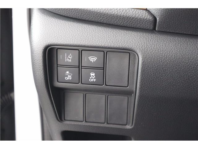 2019 Honda CR-V EX (Stk: 219625) in Huntsville - Image 23 of 32