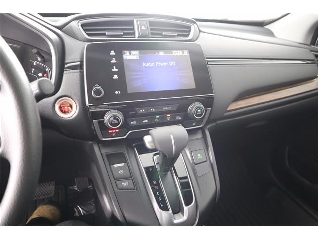 2019 Honda CR-V EX (Stk: 219625) in Huntsville - Image 24 of 32