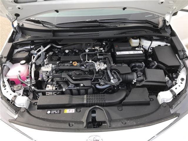 2020 Toyota Corolla SE (Stk: 200044) in Cochrane - Image 14 of 26