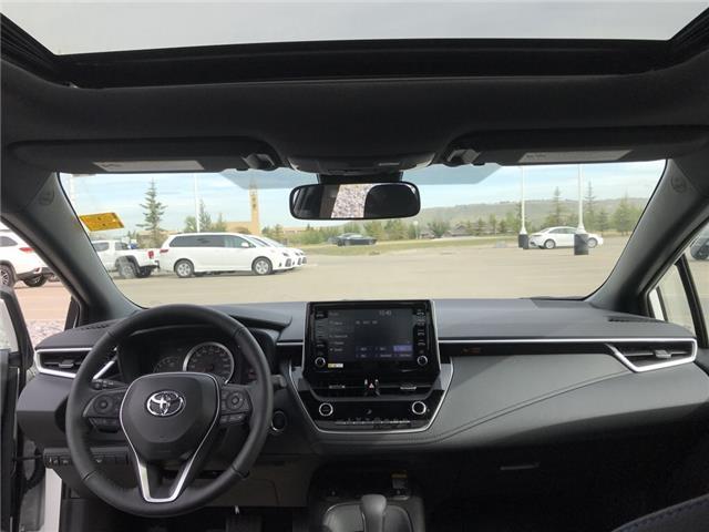 2020 Toyota Corolla SE (Stk: 200044) in Cochrane - Image 15 of 26