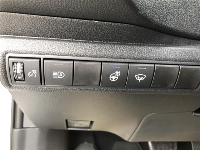 2020 Toyota Corolla SE (Stk: 200044) in Cochrane - Image 25 of 26