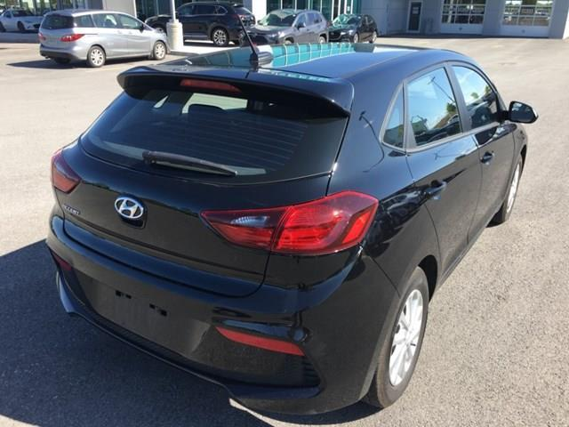 2019 Hyundai Accent Preferred (Stk: MX1096) in Ottawa - Image 3 of 20