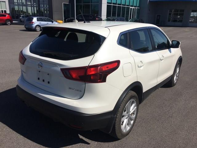 2019 Nissan Qashqai  (Stk: MX1099) in Ottawa - Image 3 of 20