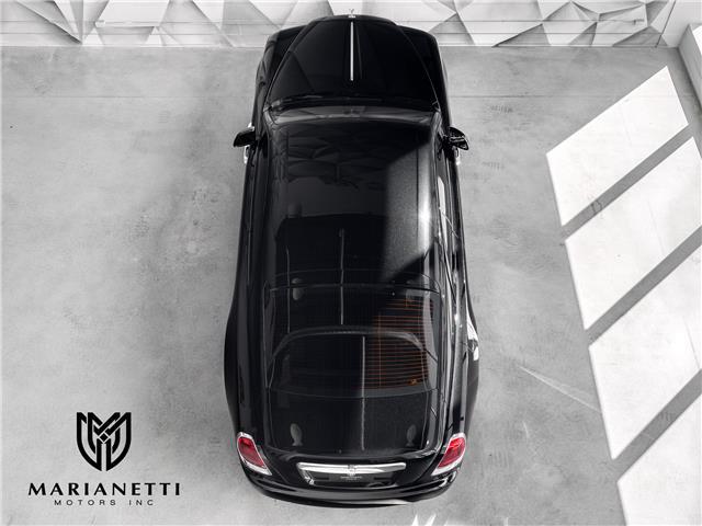 2018 Rolls-Royce Wraith  (Stk: SCA665C50JUX87045) in Woodbridge - Image 2 of 41