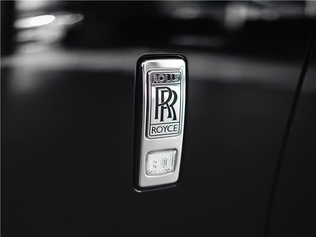 2018 Rolls-Royce Wraith  (Stk: SCA665C50JUX87045) in Woodbridge - Image 17 of 41