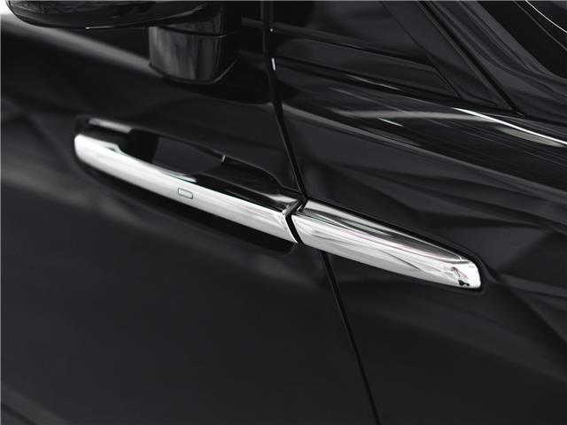 2018 Rolls-Royce Wraith  (Stk: SCA665C50JUX87045) in Woodbridge - Image 21 of 41