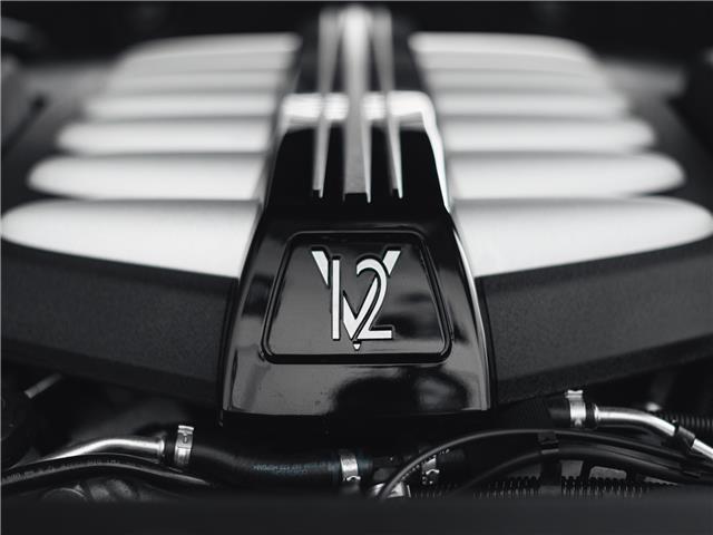 2018 Rolls-Royce Wraith  (Stk: SCA665C50JUX87045) in Woodbridge - Image 26 of 41