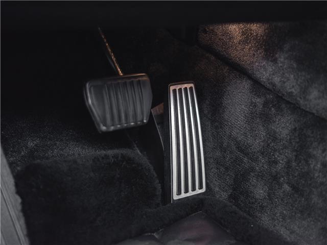 2018 Rolls-Royce Wraith  (Stk: SCA665C50JUX87045) in Woodbridge - Image 32 of 41