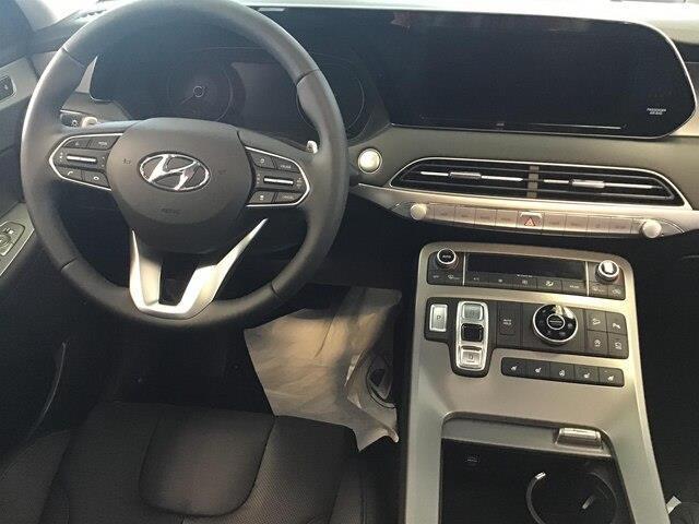 2020 Hyundai Palisade Luxury 7 Passenger (Stk: H12195) in Peterborough - Image 8 of 14