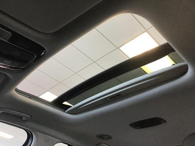 2020 Hyundai Palisade Luxury 7 Passenger (Stk: H12195) in Peterborough - Image 11 of 14