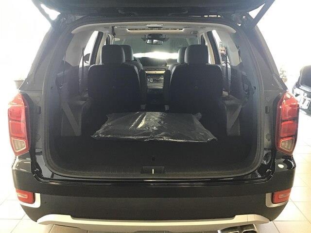 2020 Hyundai Palisade Luxury 7 Passenger (Stk: H12195) in Peterborough - Image 14 of 14