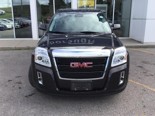 2015 GMC Terrain SLE-1 (Stk: H12011A) in Peterborough - Image 4 of 22