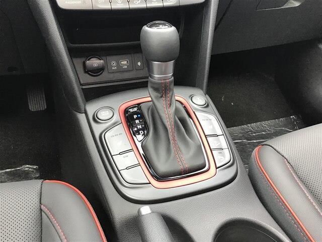 2019 Hyundai Kona 1.6T Ultimate (Stk: H12259) in Peterborough - Image 15 of 22