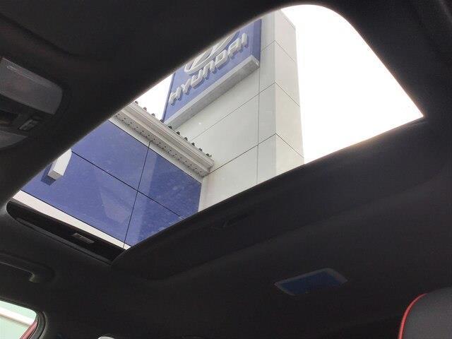 2019 Hyundai Kona 1.6T Ultimate (Stk: H12259) in Peterborough - Image 19 of 22