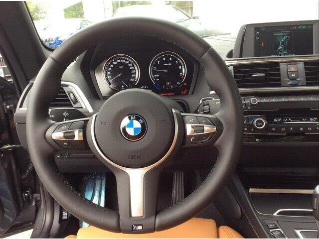 2019 BMW 230i xDrive (Stk: 12682) in Gloucester - Image 10 of 24
