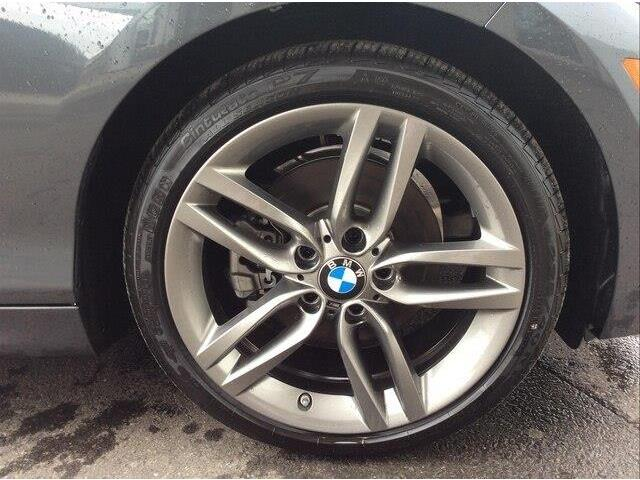 2019 BMW 230i xDrive (Stk: 12682) in Gloucester - Image 14 of 24