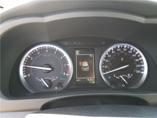 2019 Toyota Highlander Limited (Stk: 9-1114) in Etobicoke - Image 12 of 16