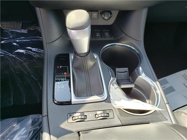 2019 Toyota Highlander Limited (Stk: 9-1114) in Etobicoke - Image 16 of 16