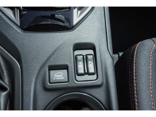 2019 Subaru Crosstrek Touring (Stk: SK861) in Ottawa - Image 3 of 24