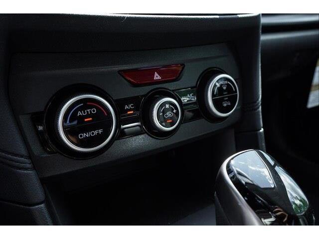 2019 Subaru Crosstrek Touring (Stk: SK861) in Ottawa - Image 4 of 24
