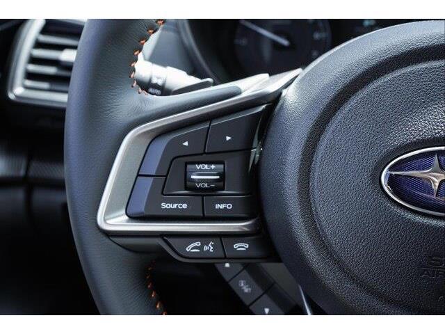 2019 Subaru Crosstrek Touring (Stk: SK861) in Ottawa - Image 5 of 24