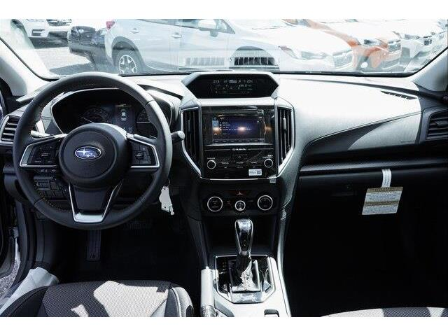2019 Subaru Crosstrek Touring (Stk: SK861) in Ottawa - Image 10 of 24