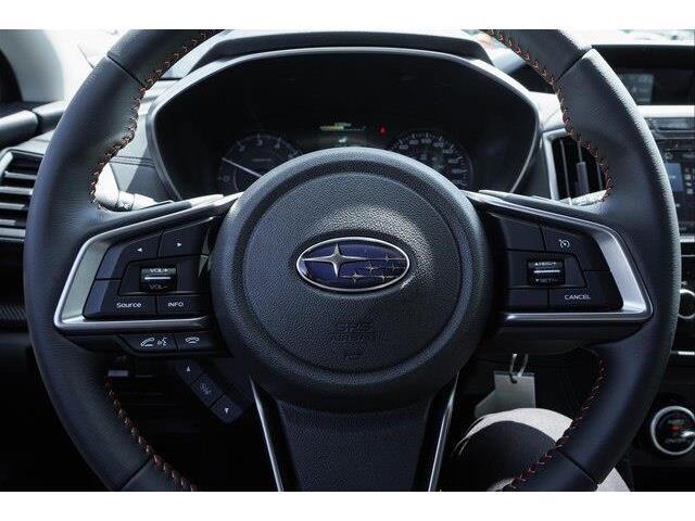 2019 Subaru Crosstrek Touring (Stk: SK861) in Ottawa - Image 11 of 24