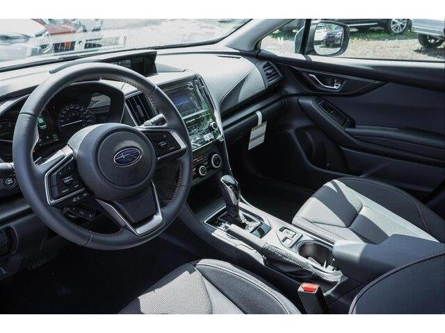 2019 Subaru Crosstrek Touring (Stk: SK861) in Ottawa - Image 16 of 24