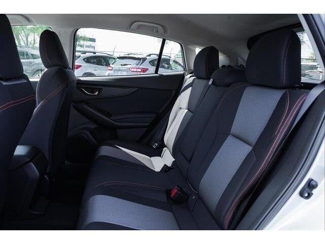 2019 Subaru Crosstrek Touring (Stk: SK861) in Ottawa - Image 17 of 24