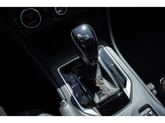 2019 Subaru Crosstrek Touring (Stk: SK861) in Ottawa - Image 19 of 24