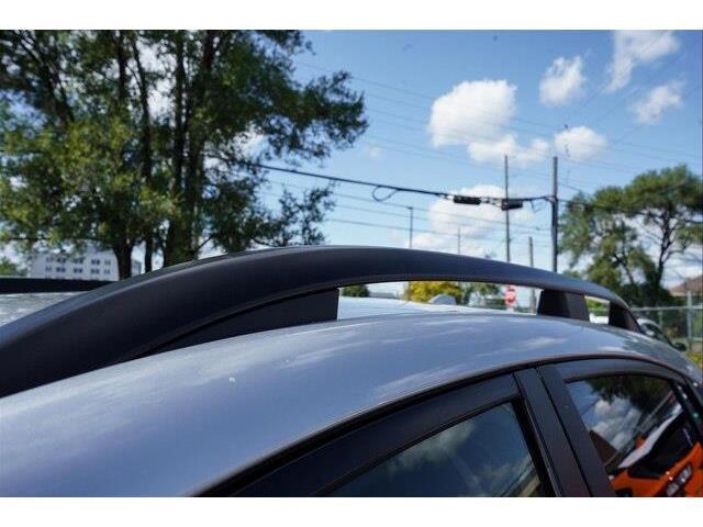 2019 Subaru Crosstrek Touring (Stk: SK861) in Ottawa - Image 23 of 24