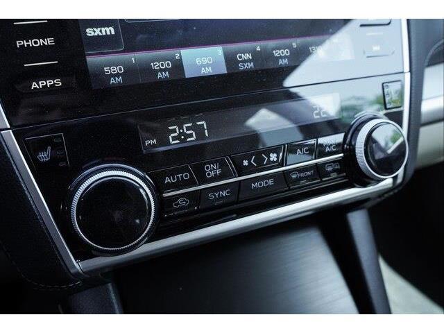 2019 Subaru Outback 2.5i Touring (Stk: XK025) in Ottawa - Image 4 of 23