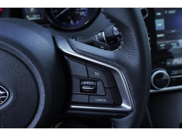 2019 Subaru Outback 2.5i Touring (Stk: XK025) in Ottawa - Image 5 of 23
