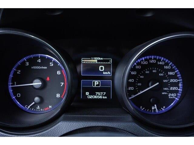 2019 Subaru Outback 2.5i Touring (Stk: XK025) in Ottawa - Image 13 of 23