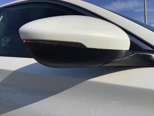 2019 Honda Accord Sport 1.5T (Stk: 191427) in Barrie - Image 25 of 25