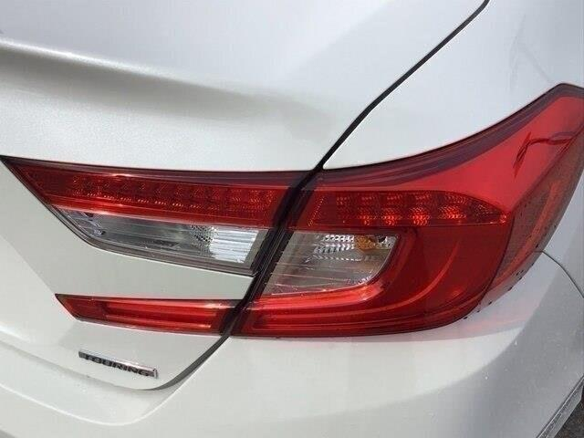 2019 Honda Accord Touring 1.5T (Stk: 19243) in Barrie - Image 20 of 21