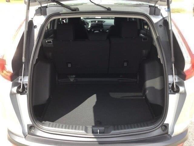 2019 Honda CR-V LX (Stk: 19996) in Barrie - Image 13 of 22