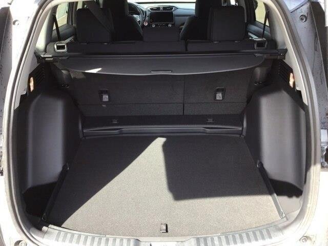 2019 Honda CR-V EX (Stk: 191331) in Barrie - Image 21 of 24