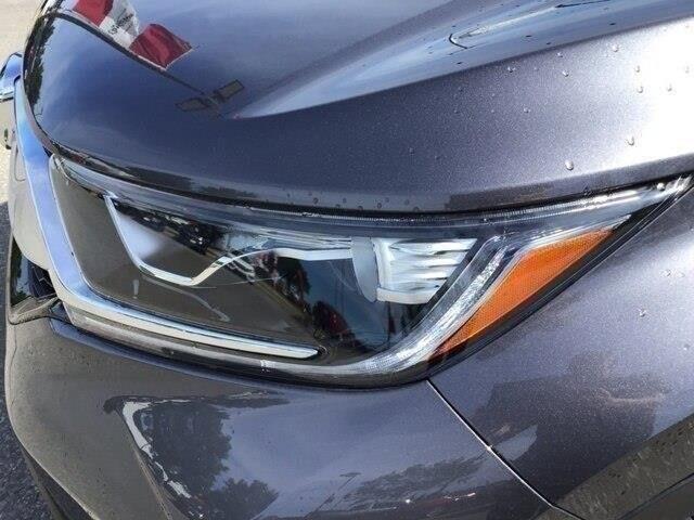 2019 Honda CR-V EX (Stk: 191331) in Barrie - Image 23 of 24