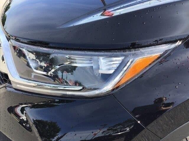 2019 Honda CR-V EX (Stk: 191556) in Barrie - Image 18 of 23