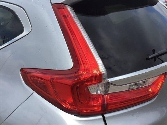 2019 Honda CR-V LX (Stk: 19898) in Barrie - Image 22 of 22